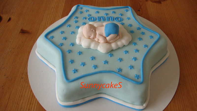 http://sunnycakes.nl//mediapool/88/880809/images/Onno.jpg